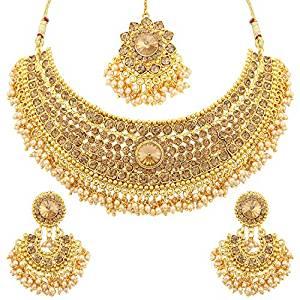 jewellery-stores