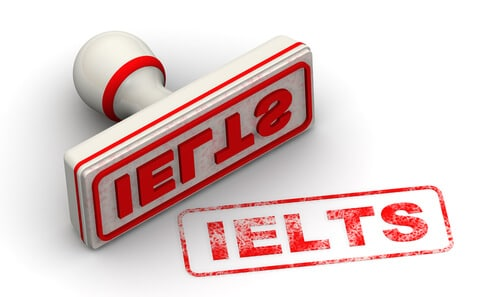 ielts-training
